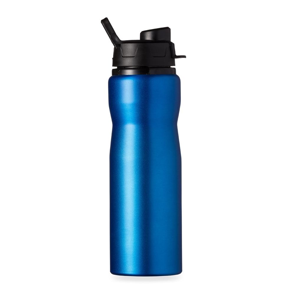 01bdc3df7 Squeeze de alumínio 750 ml - Asga Brindes