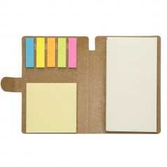 bloco-de-anotações-com-post-it-11911s